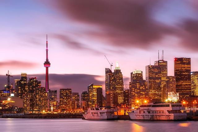 Les avantages et inconvénients de l'EIC au Canada