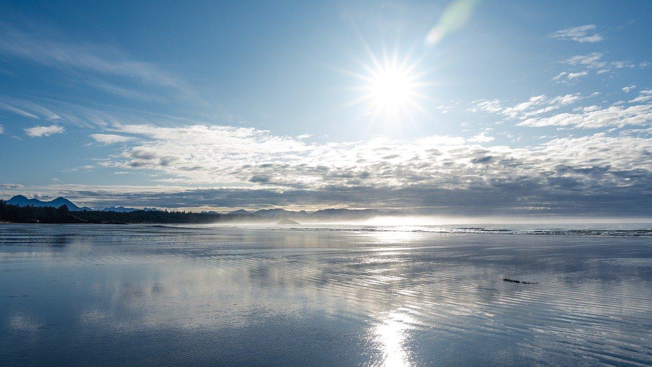 Quelles sont les plus belles plages du Canada ?