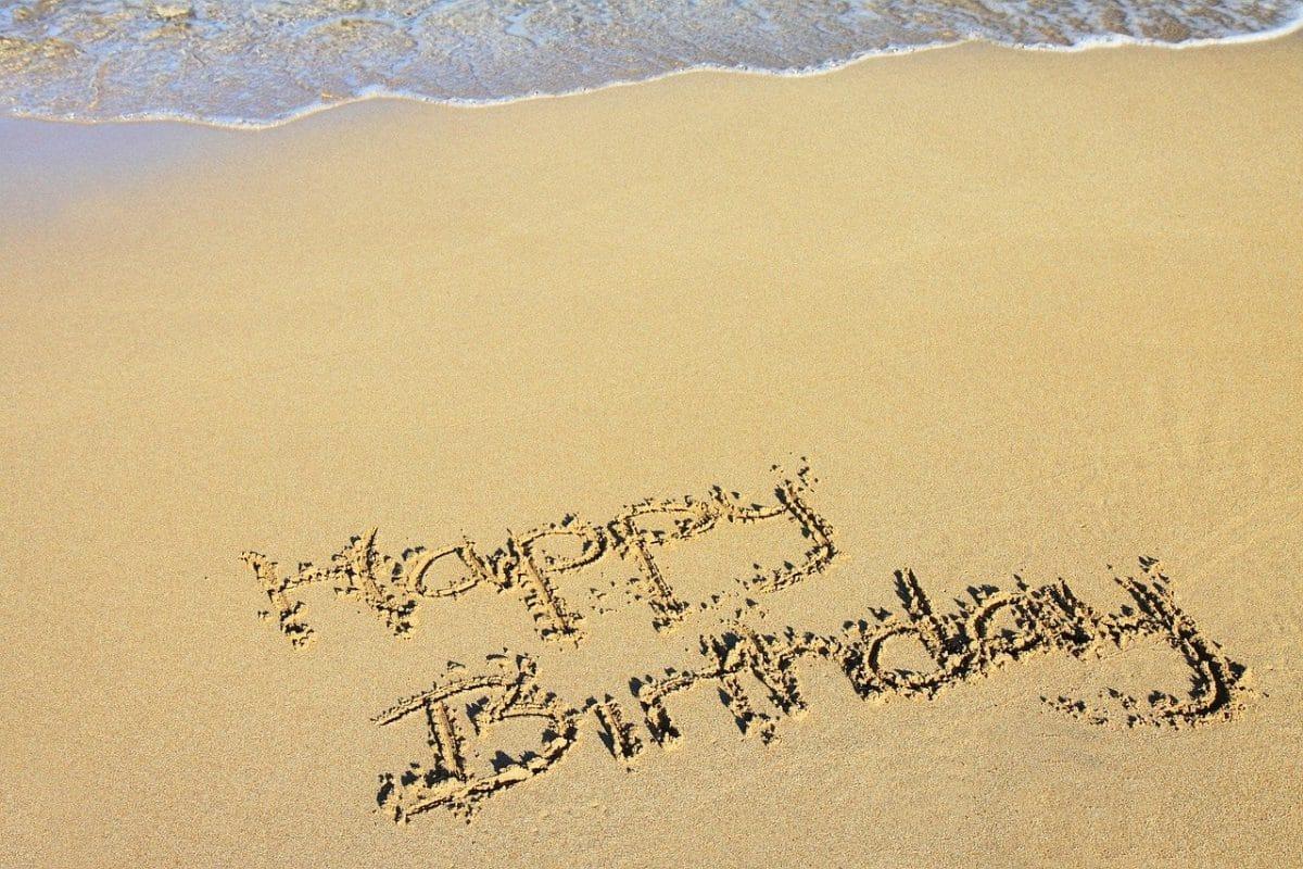 Idée cadeau vacances d'été