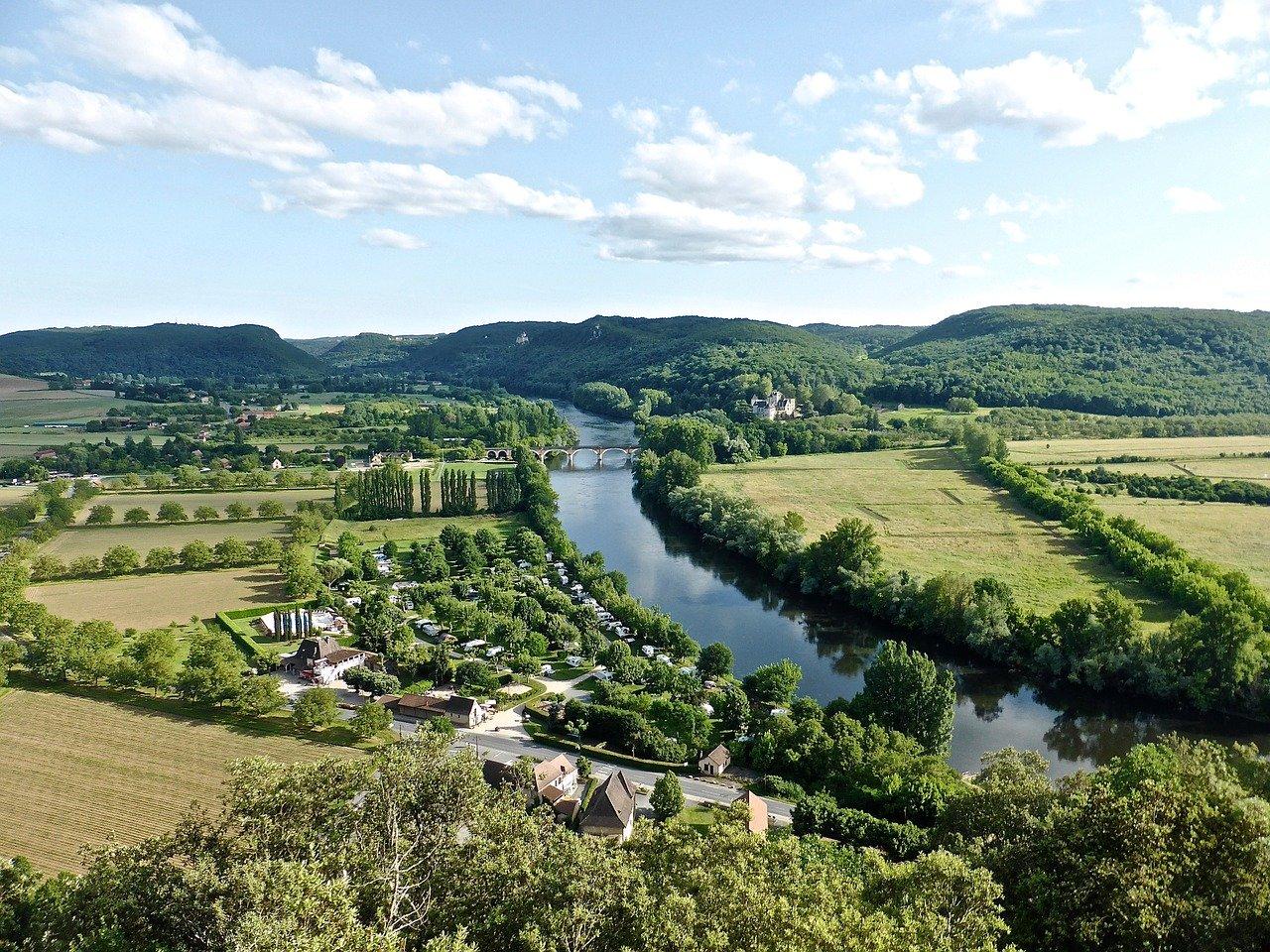 Les activités à faire en Dordogne
