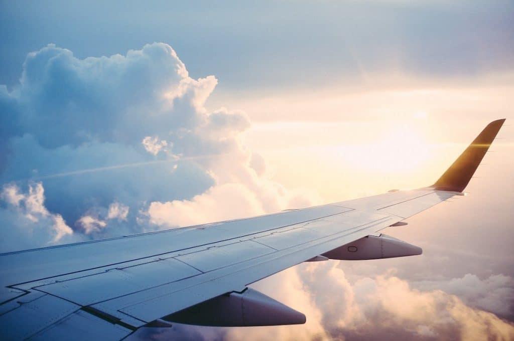 Trouver des bons plans pour voyager