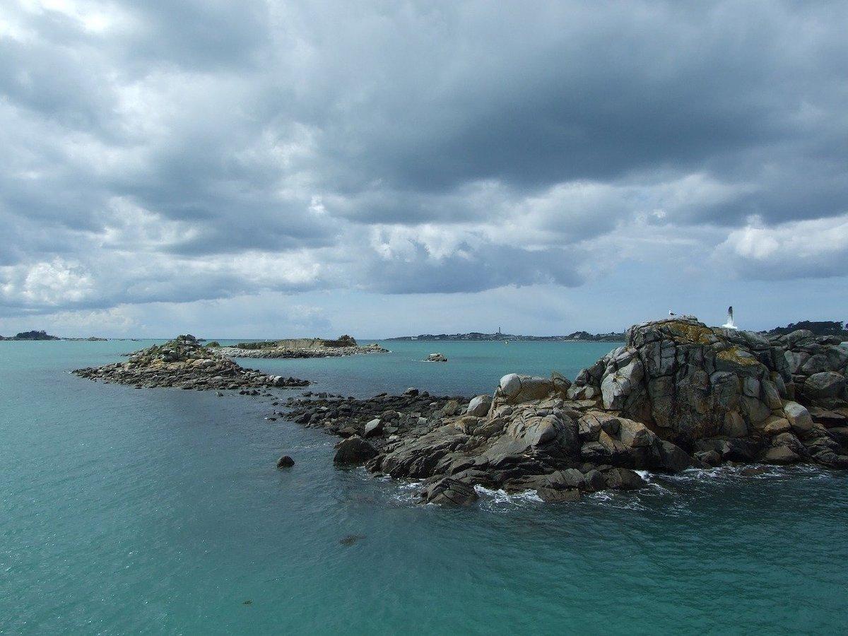 Que voir dans le Finistère ?